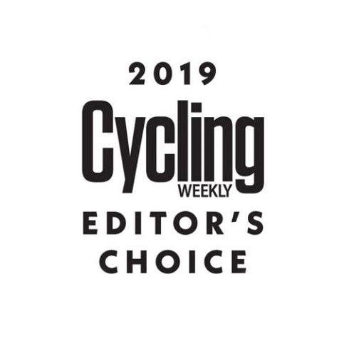 Cycling weekly editors choice