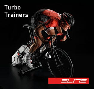 Elite Turbo Trainers
